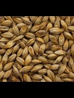 Grain Thomas Fawcett & Sons CaraMalt - D28 - 1 LB