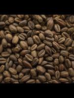 Grain Thomas Fawcett & Sons Roasted Wheat - E35 - 1 LB