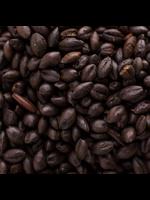 Grain Briess 2-Row Black Malt - E41 - 1 LB