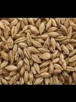Grain Malteries Franco-Belges Kiln Amber Malt - A16 - 1 LB