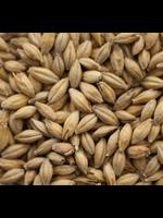 Grain Thomas Fawcett & Sons Lager Malt - 10 LB