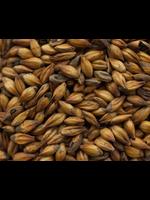 Grain Malteries Franco-Belges Caramel Munich 120 Malt - B16 - 1 LB