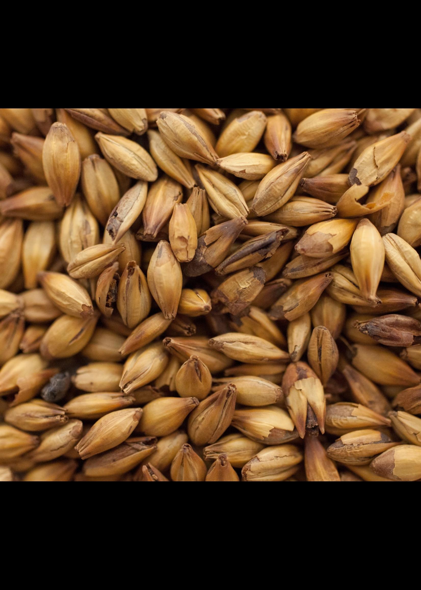 Grain Malteries Franco-Belges Caramel Munich 60 Malt - B14  - 1 LB