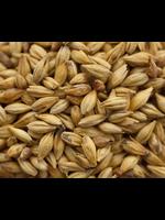 Grain Malteries Franco-Belges Caramel Pilsen Malt - A20 - 1 LB