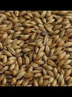 Grain Malteries Franco-Belges Caramel Vienna Malt - A21 - 1 LB