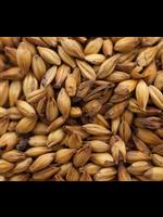 Grain Malteries Franco-Belges Caramel Munich 80 Malt - B15 - 1 LB