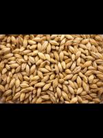 Grain Malteries Franco-Belges Dark Munich Malt - A19 - 1 LB