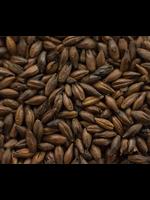 Grain Malteries Franco-Belges Kiln Black Malt - B19 - 1 LB