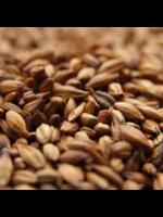 Grain Malteries Franco-Belges Caramel Munich 40 Malt - B13 - 1 LB
