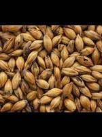 Grain Malteries Franco-Belges Caramel Amber Malt - A22 - 1 LB