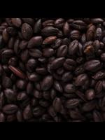 Grain Briess 2-Row Black Malt - 50 LB