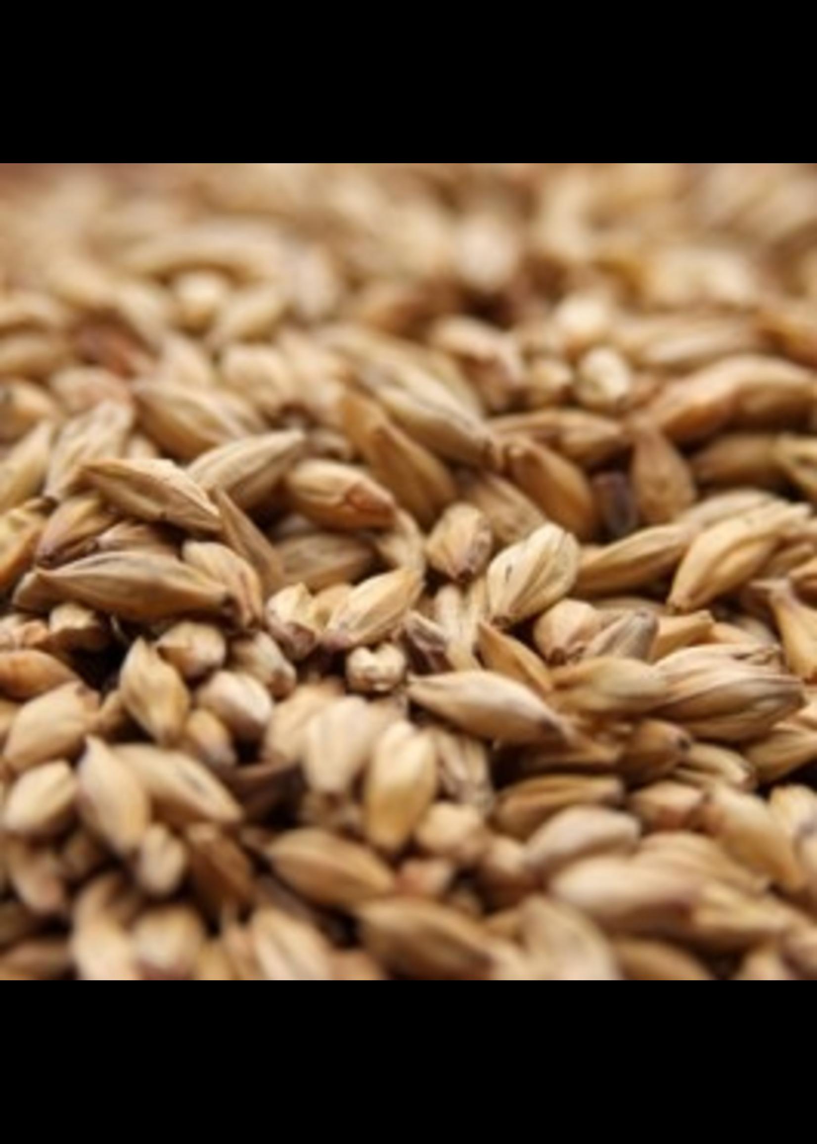 Grain Weyermann® Melanoidin Malt - B6 - 1 LB