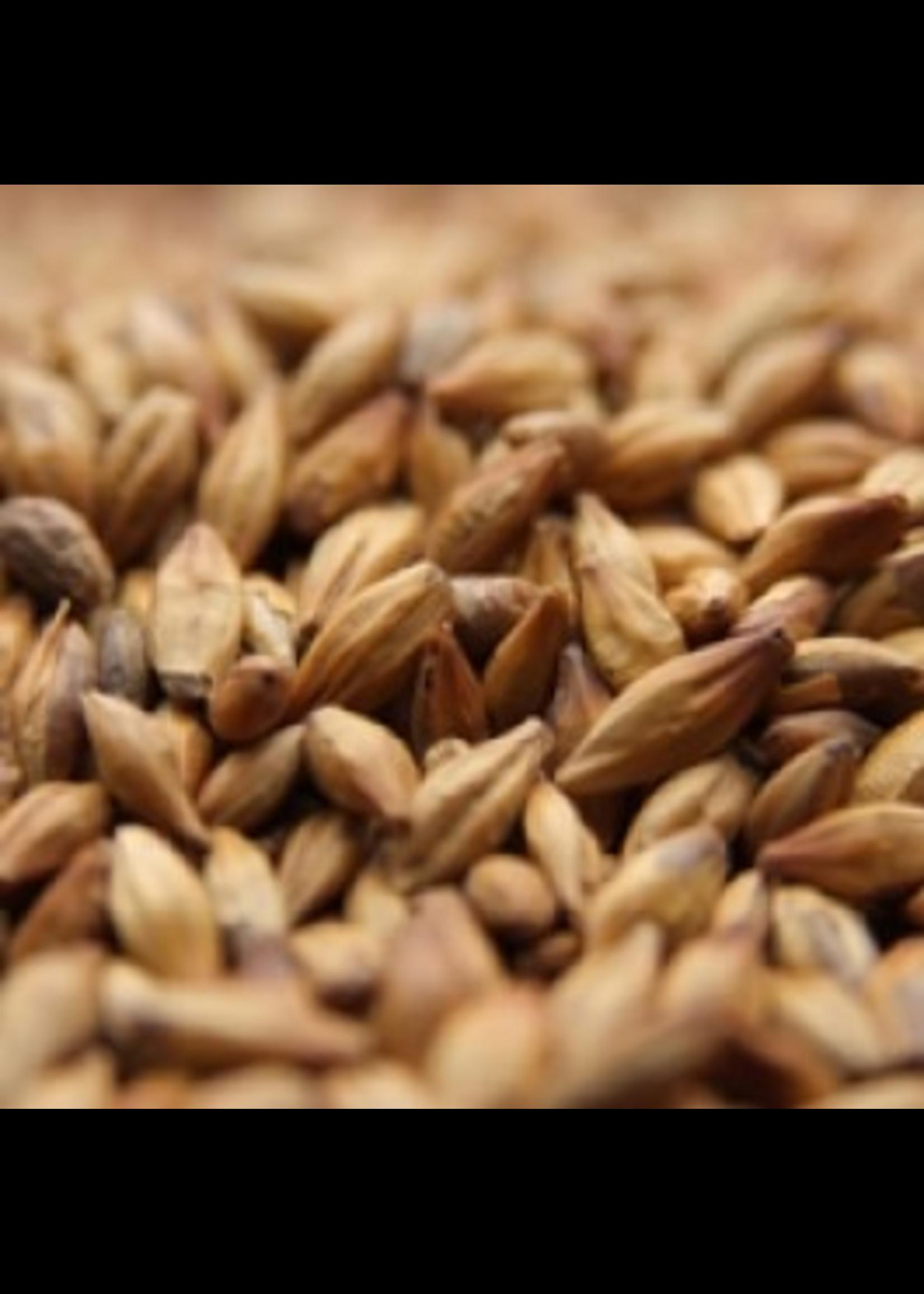 Grain Weyermann® CaraMunich I Malt - B12 - 1 LB