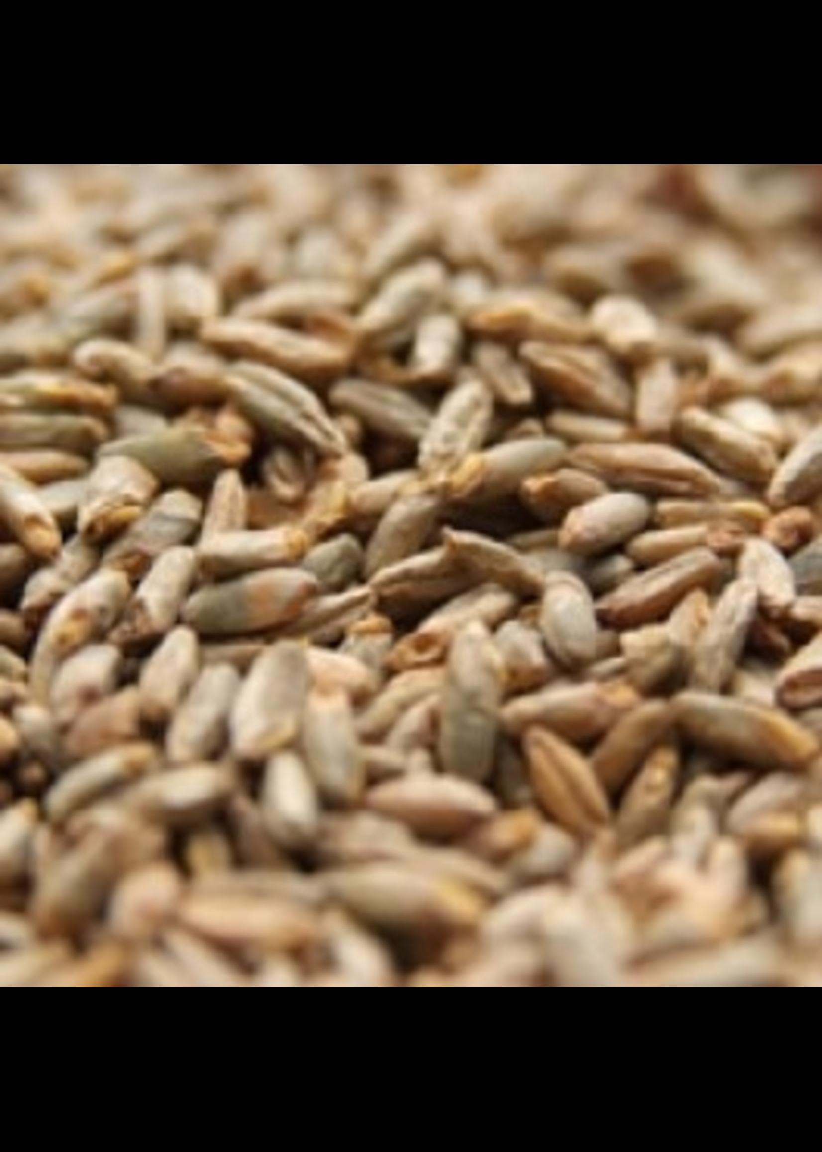 Grain Weyermann® Rye Malt - D11 - 1 LB
