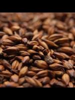 Grain Weyermann® CaraAroma Malt - C4 - 1 LB