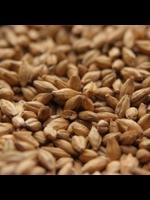 Grain Muntons Lager Malt - C27 - 1 LB