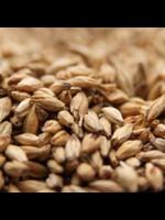 Grain Weyermann® CaraAmber Malt - B11 - 1 LB