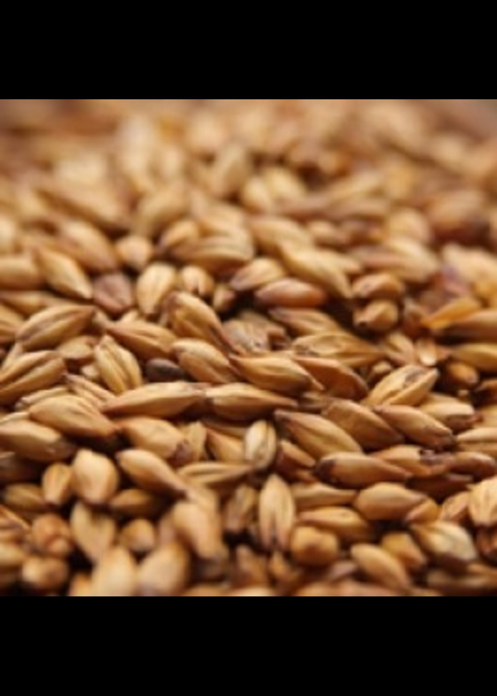 Grain Weyermann® CaraRed Malt - B10 - 1 LB