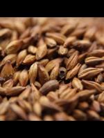 Grain Weyermann® CaraBohemian Malt - C3 - 1 LB