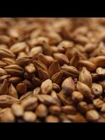 Grain Crisp Caramalt 15L Malt - D16 - 1 LB