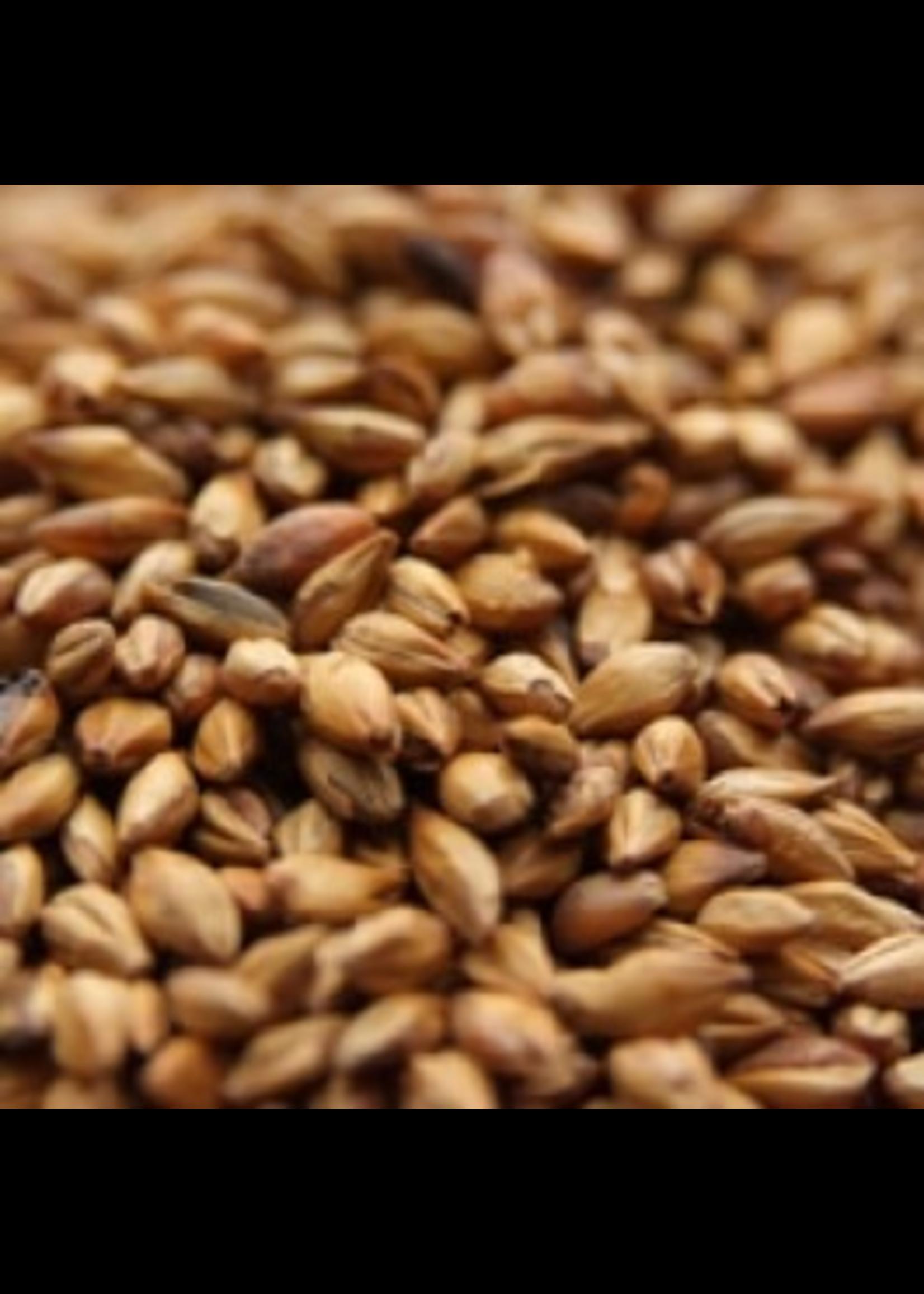 Grain Weyermann® CaraBelge Malt - B9 - 1 LB