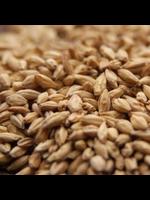 Grain Rahr Pale Ale Malt - 55 LB