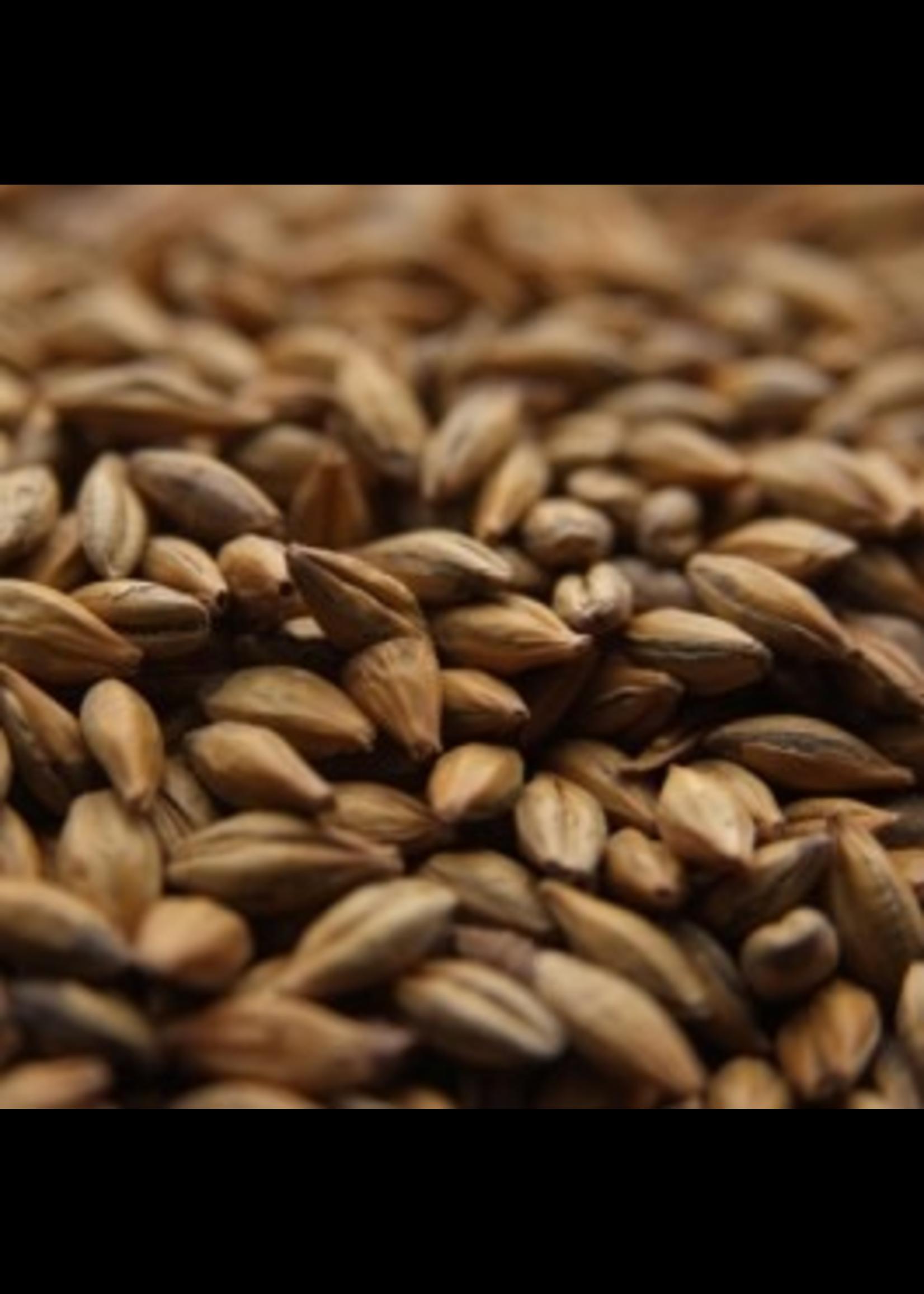 Grain Crisp Amber Malt - D17 - 1 LB