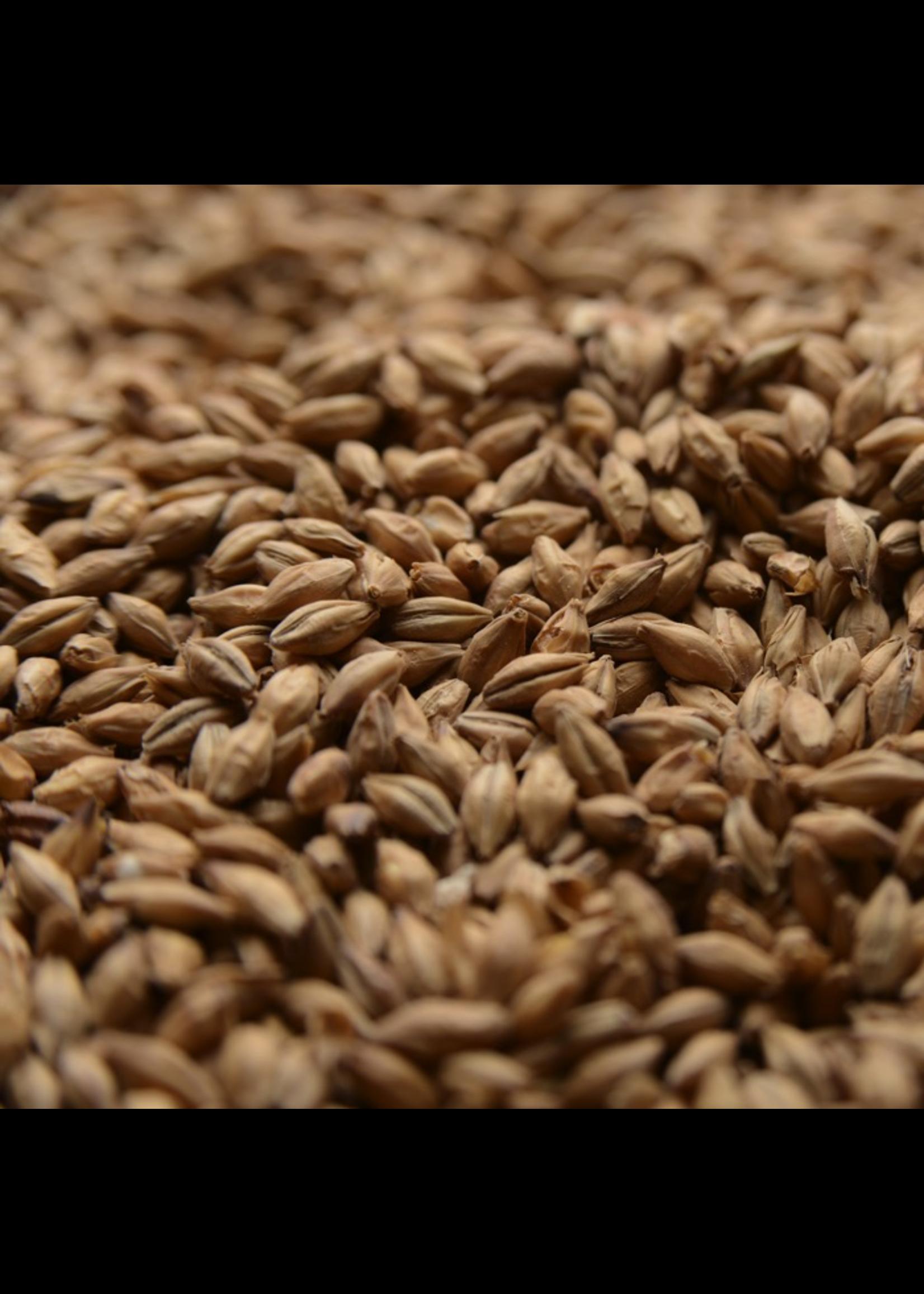 Grain Malting Co. of Ireland Lager Malt - 10 LB