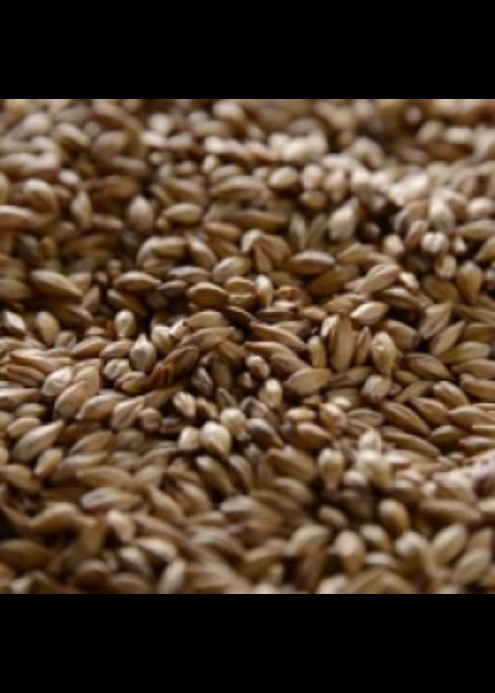 Grain Patagonia Caramel 15L Malt - A26 - 1 LB