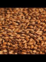 Grain Patagonia Caramel 190L Malt - A29 - 1 LB