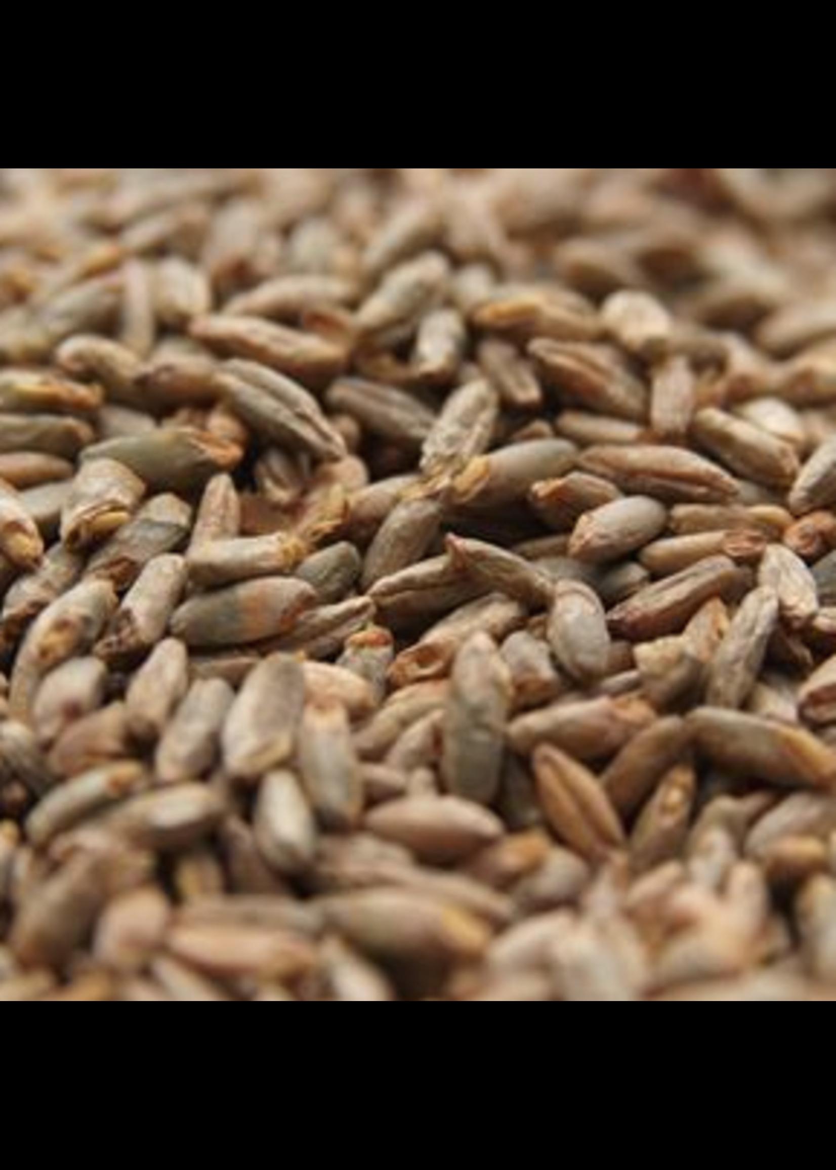 Grain Weyermann® Rye Malt - 55 LB