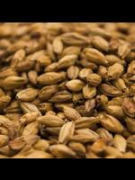 Grain Weyermann® Barke® Pilsner - 55 LB (25 KG)