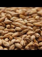 Grain Weyermann® Beech Smoked - A12 - 1 LB