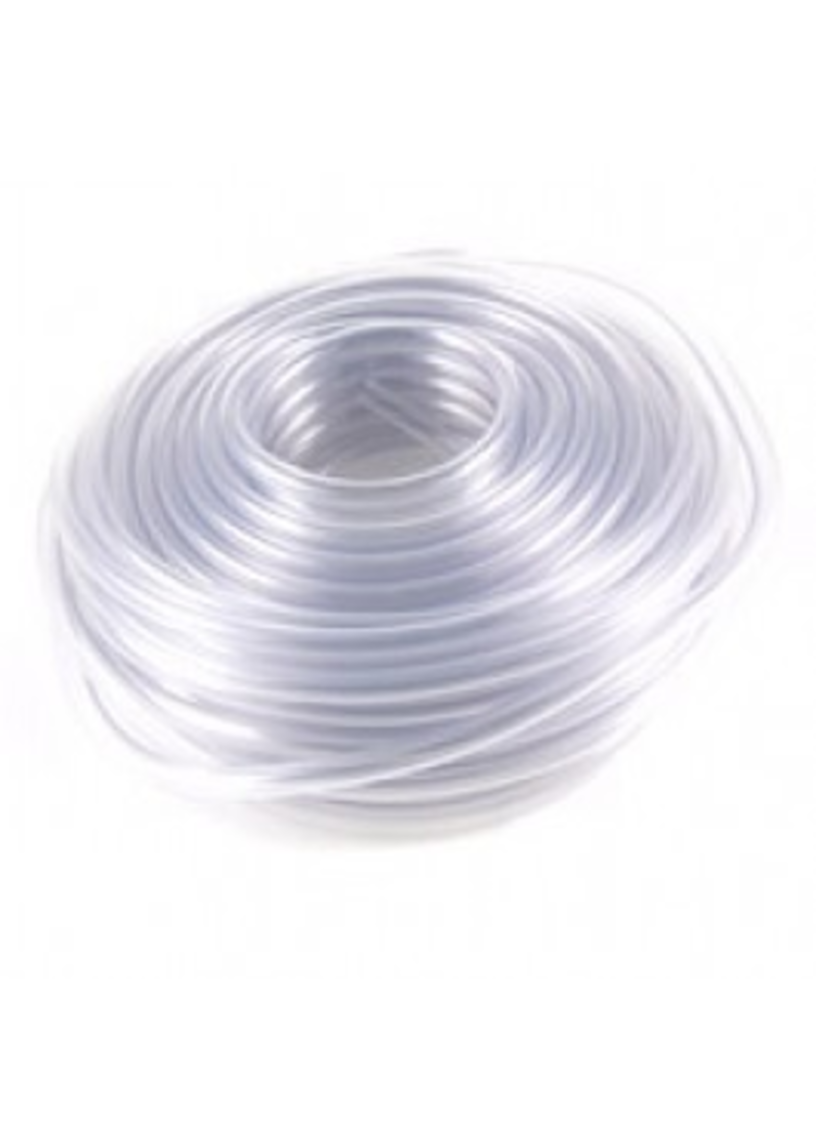 "Tubing Siphon Hose - 7/16"" ID Tubing- 100' length"