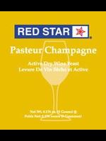Yeast Red Star Premier Blanc Yeast