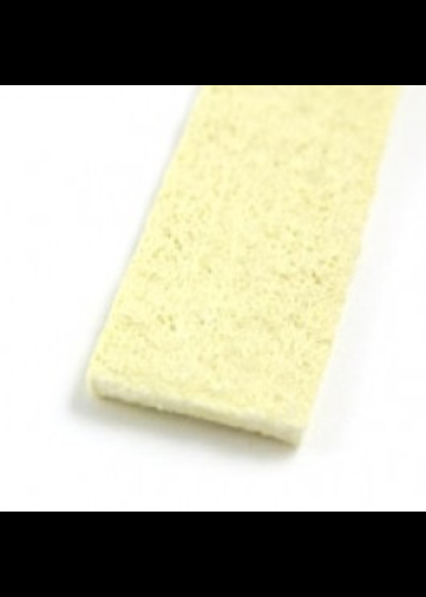 Chemicals Sanitizer - Sulfur Strip