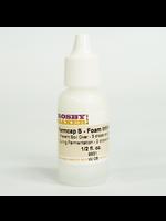 Chemicals FermCap S Foam Inhibitor - 1/2 oz