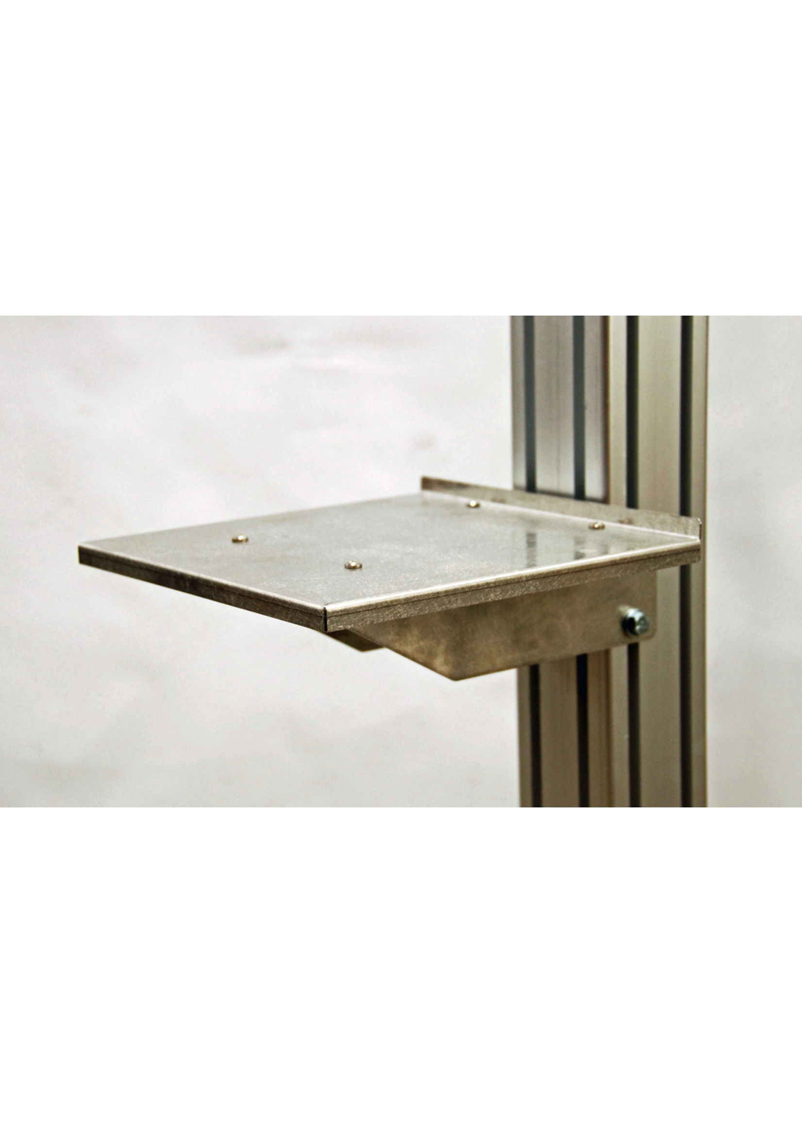 "Blichmann Blichmann TopTier - Shelf, Utility - 10""x10"" (50 LB Capacity)"