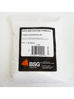Chemicals Amylase Enzyme - 1 LB