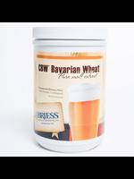 Extracts/Adjuncts Briess CBW Bavarian Wheat Liquid Malt Extract (LME) - 3.3 LB