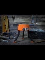 Brewing Anvil Burner - High Performance Burner - 72,000 BTU/HR