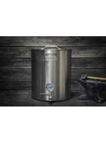 Brewing Anvil Brew Kettle 15 Gallons