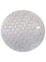 Blichmann Blichmann BoilerMaker - False Bottom for 20 Gallon BoilerMaker (G1/G2)