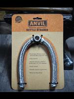 Brewing Anvil Kettle Strainer