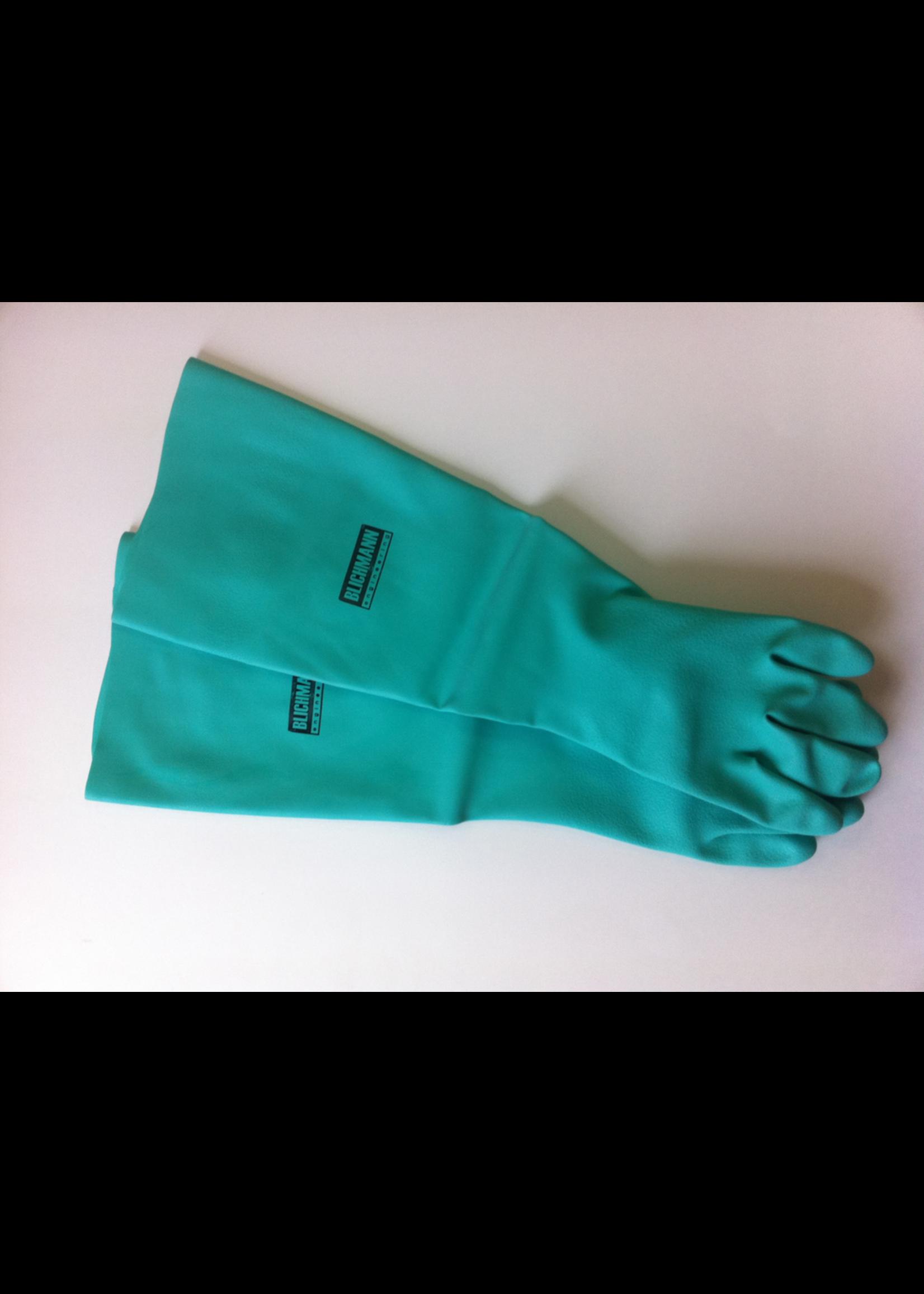 Blichmann Blichmann Premium Brewing Gloves - Extra Large