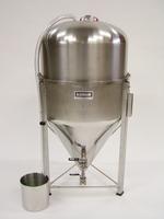 Blichmann Blichmann Fermenator - Conical Fermentor - 42 Gallon with Tri-clamp Fittings