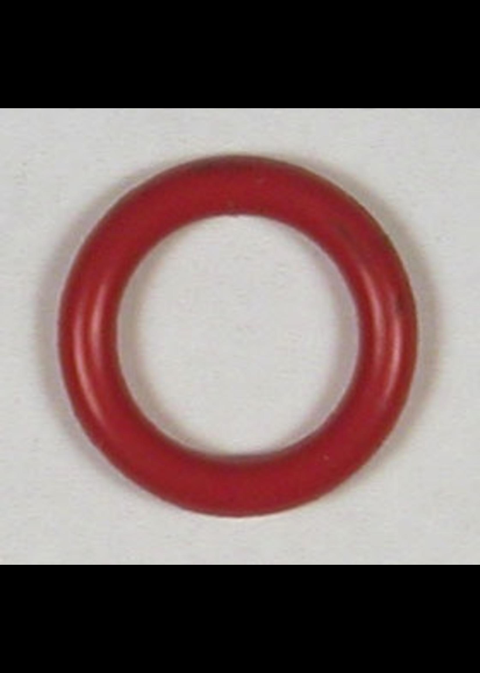 Blichmann Blichmann BrewMometer - Replacement O-Ring
