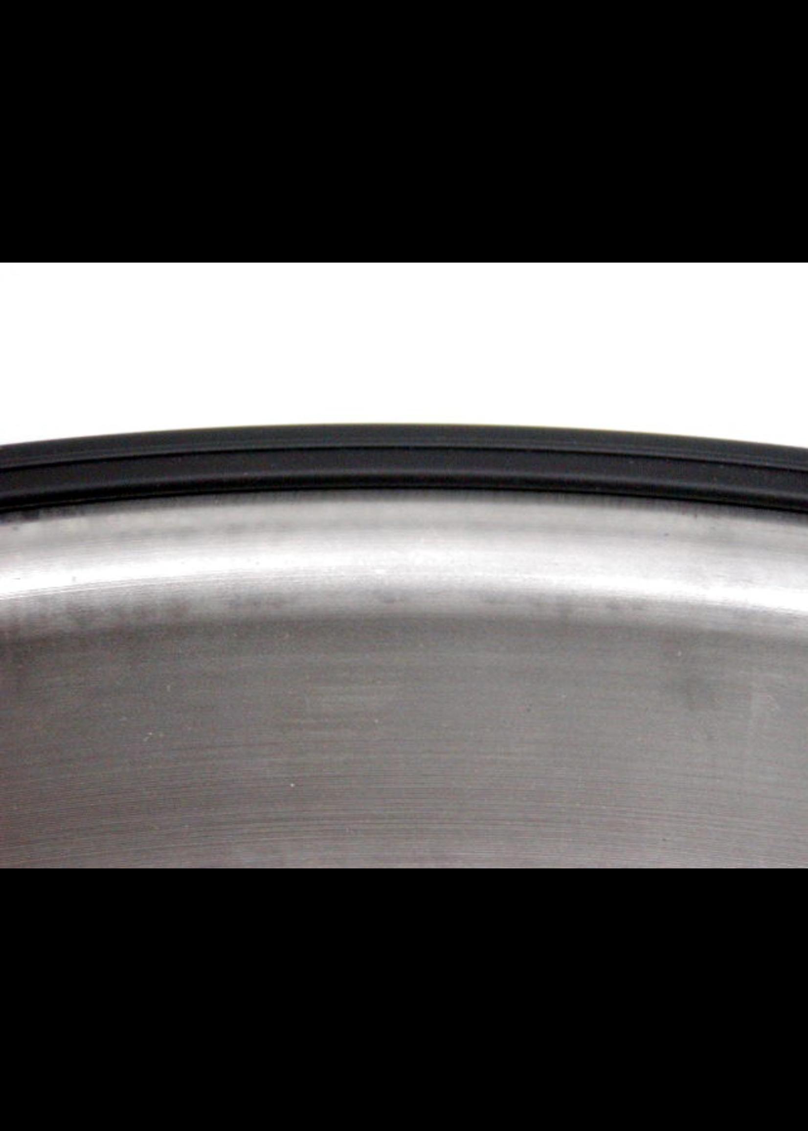 Blichmann Blichmann Fermenator - Replacement Lid Gasket for 27/42 Gallon Conicals