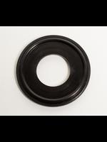 "Blichmann Blichmann 1/2""  Tri-Clamp Internal Valve Gasket (For Racking Arm)"