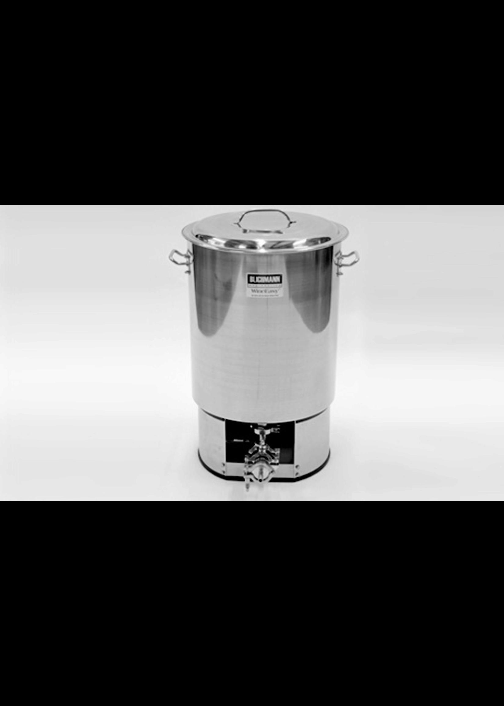 Blichmann Blichmann WineEasy - 30 Gallon Fermentor